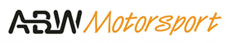 ABW Motorsport Bodykits