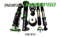 BMW E36 3 Series HSD MonoPro Coilovers